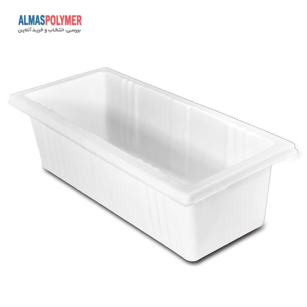 Polyethylene-tub.jpg