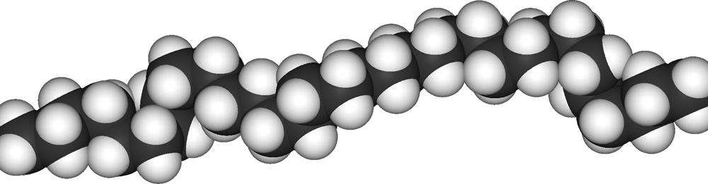 پلی اتیلن و کاربردهای آن