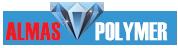 الماس پلیمر | فروشگاه تخصصی محصولات پلیمری